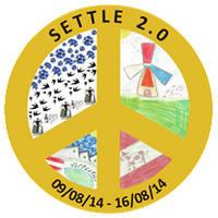 Settle 2.0